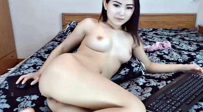 Chinese, Webcam, Chinese beautiful, Webcam chinese, Chinese beauty