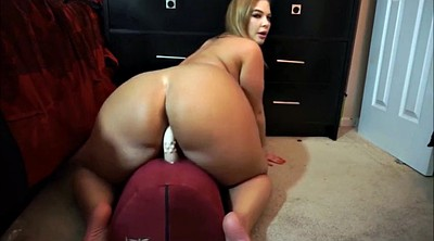 Ass solo, Solo anal, Best tits, Solo bbw, Best anal