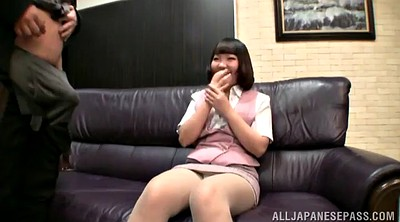 Asami ogawa, Panty sex, Hard fingering, Asian orgasm