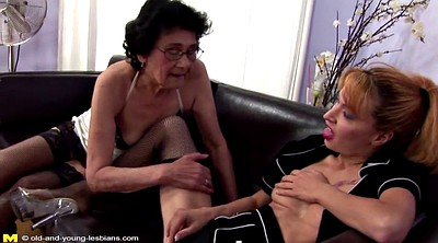 Lesbian piss, Young mother, Piss lesbian, Lesbian milf, Old lesbian, Old fuck young