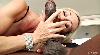 Brandi love, Mandingo, Brandi, Interracial