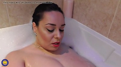 Mother, Bbw hairy, Big tits mother