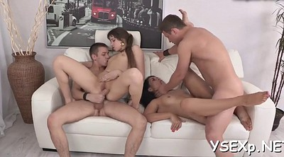 Teen party, Lady b, Group sex party, Small lady, Russian party, Russian hardcore