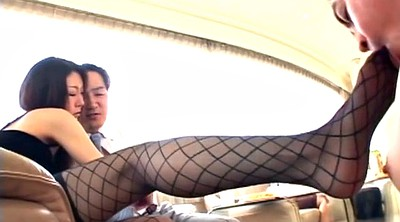Japanese bdsm, Face sitting, Subtitles, Bdsm japanese, Japaneses group, Japanese feet