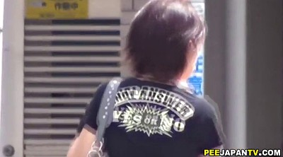Japanese pee, Japanese public, Japanese peeing, Teen japanese, Teen hairy, Place