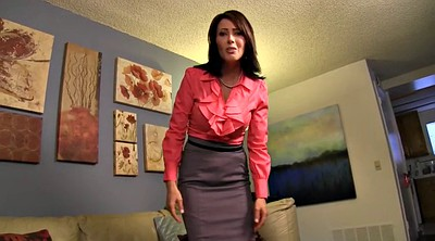Mom son, Zoey holloway, Zoey, Secretary, Revenge, Cheat mom