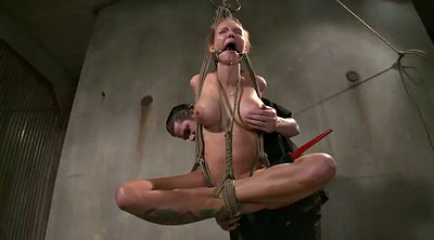 Rope, Submission, Slaves