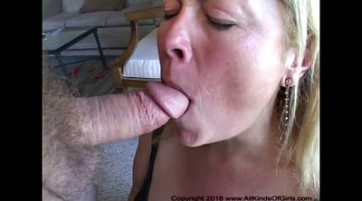Mature anal, Fat ass