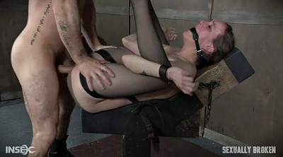 Squirt, Stockings anal, Brutal, Stocking anal, Anal stockings, Squirts