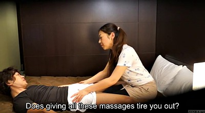 Japanese massage, Japanese hd