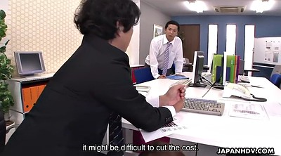Office, Japanese bdsm, Japanese pantyhose, Japanese office, Japanese slave, Bdsm japanese