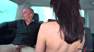 Czech casting, Hairy pussies, Czech taxi, Casting hairy