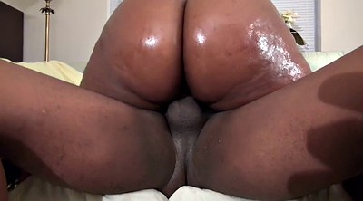 Fat butt, Bbw black