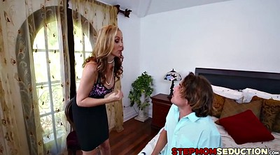 Julia, Julia ann, Maid