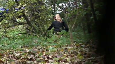 Piss, Hidden cam, Outdoor pissing, Pissed, Piss outdoor