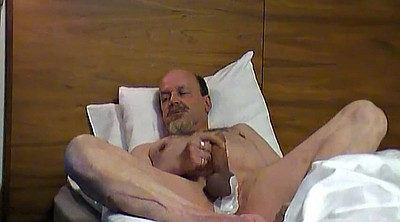 Old man, Sauna, Granny gay, Daddy hd