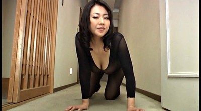 Stockings, Japanese stocking, Japanese bbw, Bbw mature, Stocking mature, Mature stockings