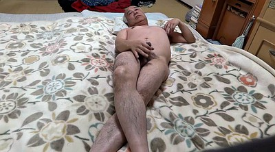 Japanese handjob, Asian granny, Japanese gay, Japanese granny, Japanese masturbation, Japanese love