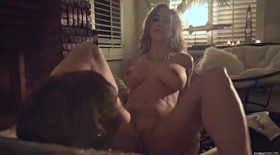 Handjob, Compilation, Blonde, Handjob compilation