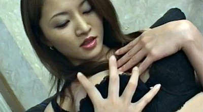 Hot sex, Japanese milf, Japanese masturbation, Yuki, Hot japanese, Canned