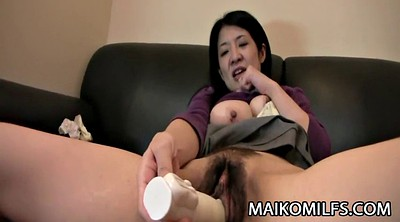 Japanese mom, Asian mom, Mom japanese, Creampie mom, Japanese orgasm, Japanese milf