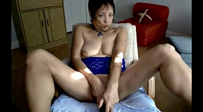 Asian mature, Asian granny, Webcam mature, Mature asian, Granny webcam