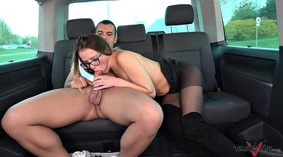Boot, Car, Creampie hd, Big creampie