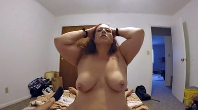 Swingers, Cheat, Cheating husband, Fuck mom, Front of husband