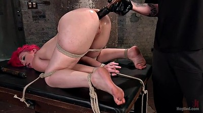 Slave, Master, Sex slaves, Sex slave, Huge anal
