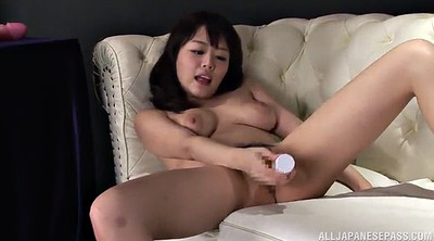 Pussy, Hairy solo, Vibrator, Hairy pussy solo