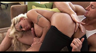 Fat, Mom bbw, Creampie mom, Bbw creampie, Muscle, Mom creampie