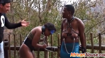 Bdsm, Torture, Slaves, Tit torture, Slave black, Black group