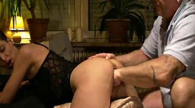 Brutal, Gaping pussy, Wife fist, Mature brutal