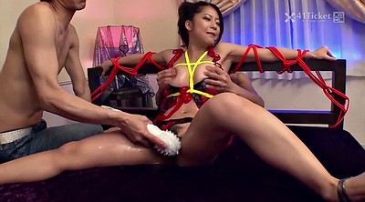 Japanese uncensored, Asian creampie, Uncensored