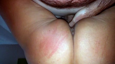 Ass lick, Pussi close up, Pussy closeup, Big wet ass