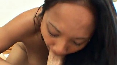 Japanese big, Japanese ass, Japanese suck, Japanese busty, Busty japanese