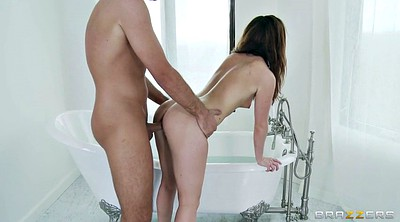 Cowgirl, Lily carter
