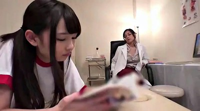 Japanese, Japanese bdsm, Asian bdsm, Japanese lesbian, Japanese ass, Bdsm japanese