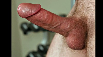 Home, Erection, Amateur home
