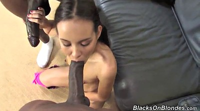 Monster, Black asian, Black fuck asian, Asian blowjob