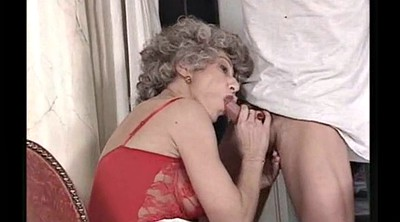 Granny anal, French matures, Anal granny, Mature fisting, French granny