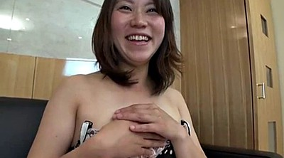 Pregnant, Japanese busty milf, Asian milf creampie