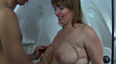 Russian mature, Hot mom, Young old, Russian mom, Russian milf
