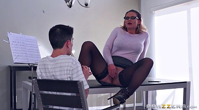 Teacher, Phoenix marie, Sex teacher