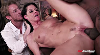 India summer, Indian wife blowjob, Hot wife