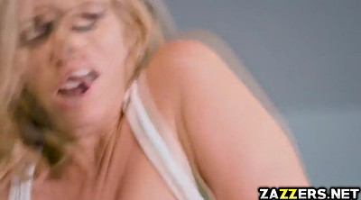 Julia ann, Cheat