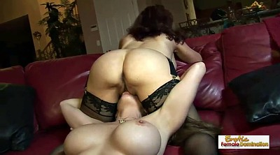 Tribbing, Young pussy, Granny lesbians, Mature dildo, Busty dildo, Young busty