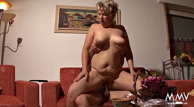 Hot mature, Mature blowjob