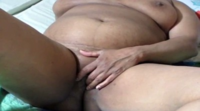 Indian aunty, Aunty, Indian mature, Thick, Indian bbw, Auntie