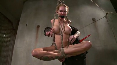 Slave, Hot sex, Rope, Slaves